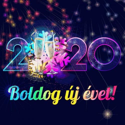buek2020